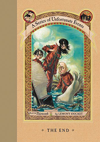 Spectacular Book Series For 9 12 Year Old Boys Boy Approved