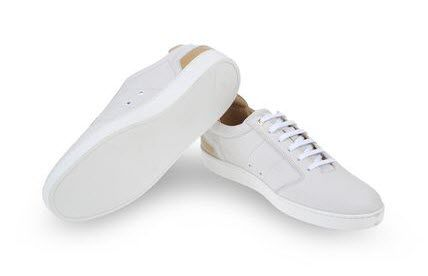 A great sneaker pick! #mentysle by WANT LES ESSENTIELS DE LA VIE