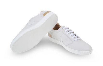 A great sneaker pick! #mentysle by WANT LES ESSENTIELS DE LA VIE