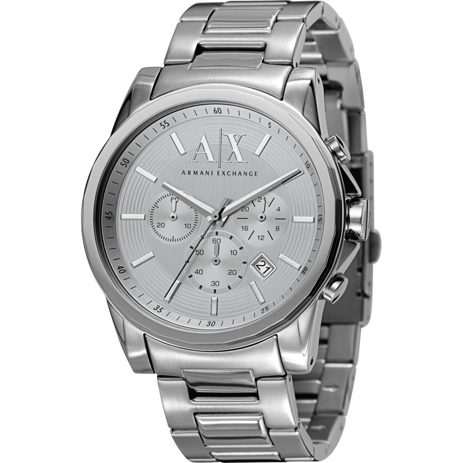 AX2058 Armani Exchange Watch - Free Shipping | Shade Station  7752.49was 11,074.88rub AX2058 —