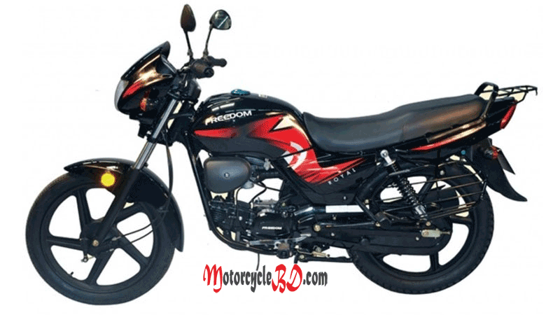 Freedom Royal Ks Price In Bangladesh Motorcycle Price Bike
