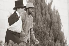 Ellen Craft And William Craft Were Slaves From Macon Georgia In