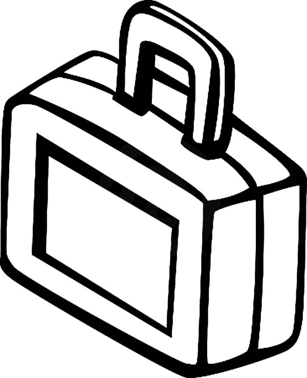 Lunchbox Coloring Pages For Kids Download Print Online Coloring Pages For Free Color Nimbus Coloring Pages Coloring Pages For Kids Online Coloring Pages