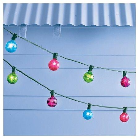 Pin On Whimsical Christmas