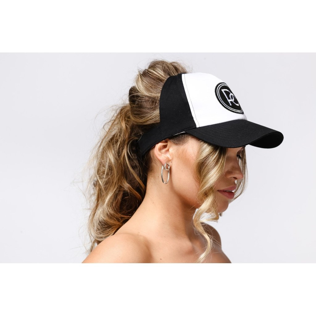 Kitty Half Cap  98c8f73d950