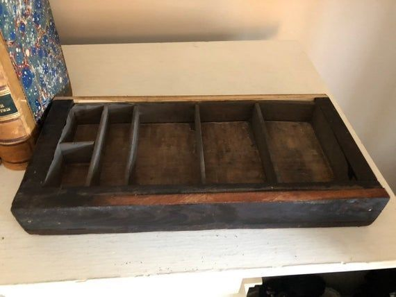 Printers Tray, Printers Drawer, Typesetters Drawer, Type Tray #printertray Printers Tray, Printers Drawer, Typesetters Drawer, Type Tray #printertray Printers Tray, Printers Drawer, Typesetters Drawer, Type Tray #printertray Printers Tray, Printers Drawer, Typesetters Drawer, Type Tray #printertray Printers Tray, Printers Drawer, Typesetters Drawer, Type Tray #printertray Printers Tray, Printers Drawer, Typesetters Drawer, Type Tray #printertray Printers Tray, Printers Drawer, Typesetters Drawer #printertray