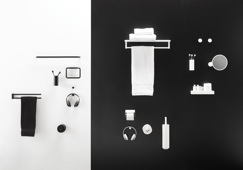 15+ Cosmic salle de bain ideas