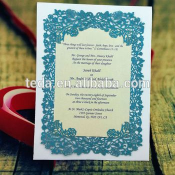 Freshers Party Invitation Card Quotes Image Quotes At Hippoquotes