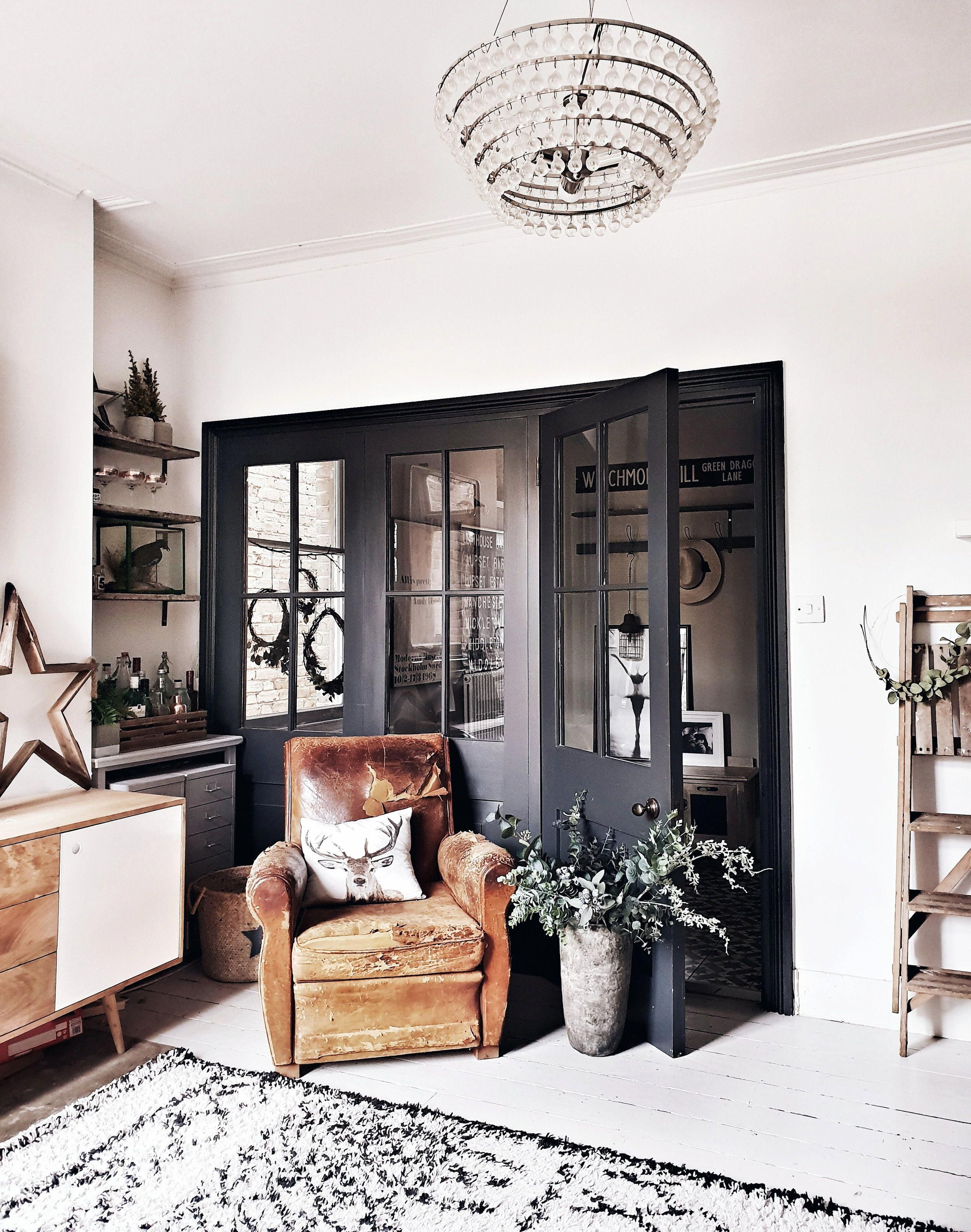 Cheap Home Decorations For Sale Referral: 9232025748 ...