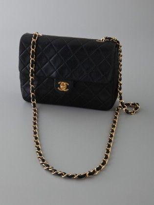 LOVE Chanel     http://www.bdbshop.com/account.php?f=invitecreate&token=1t3UoJiZm6OkpZc%3D&pa=bdbinvite