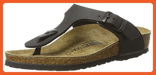 Pin on Sandals for Women