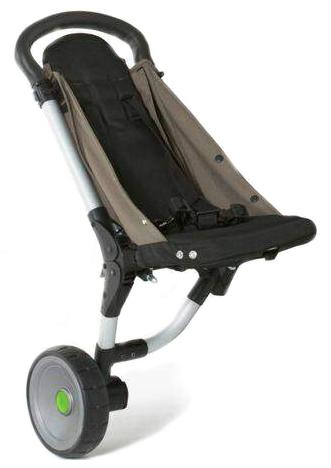 Épinglé sur Test équipement bébé