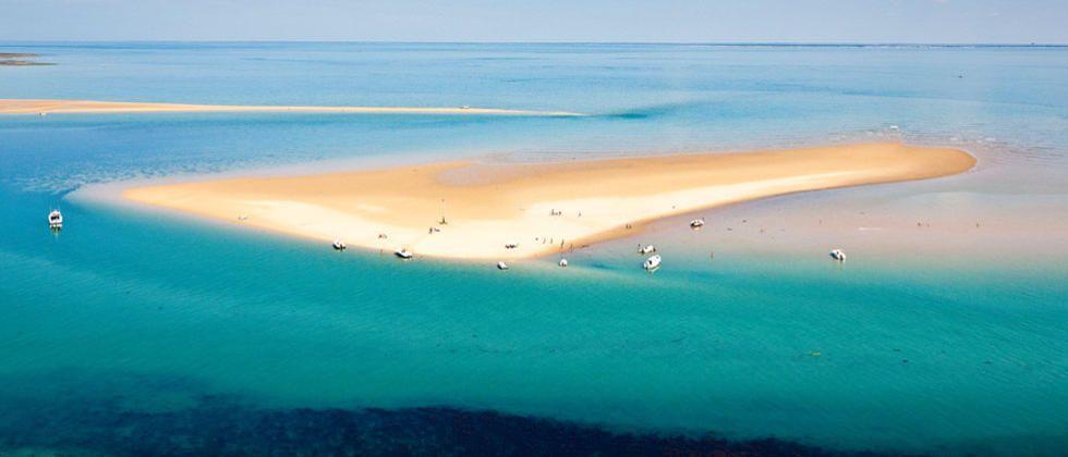 Sandbank-on-the-Ile-de-Re_visi.jpg (980×420)