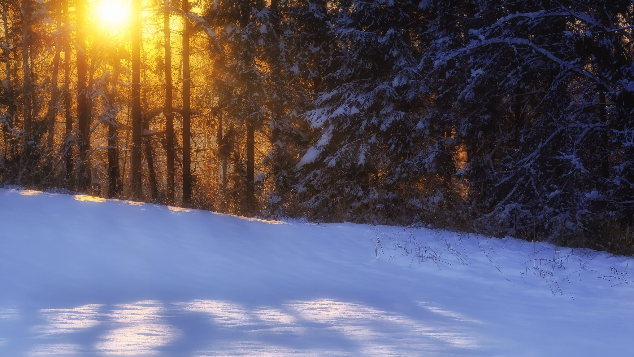 hot and cold by Helmut R. Kahr on 500px