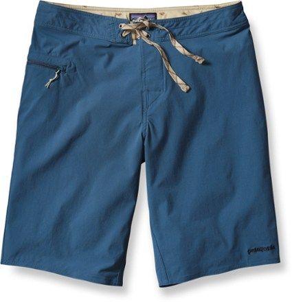 433297be7ed23 Stretch Wavefarer Board Shorts - Men's 21