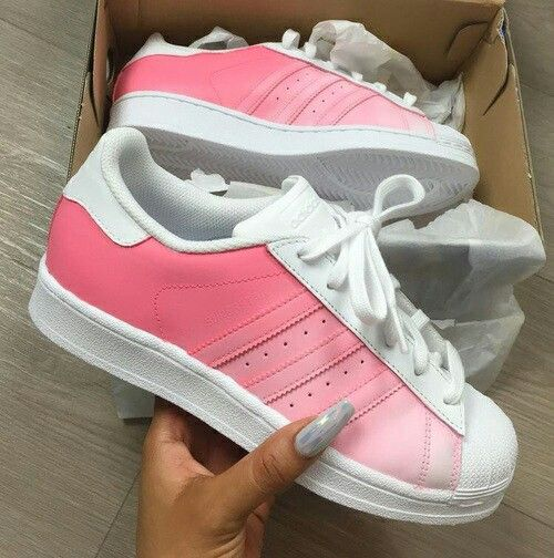 destino adidas scarpe da donna / / 2hidmjz scarpe