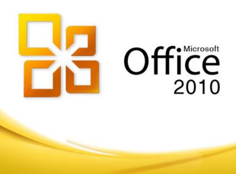 Microsoft Office 2010 Full Version Free Download Microsoft Office Microsoft Microsoft Project
