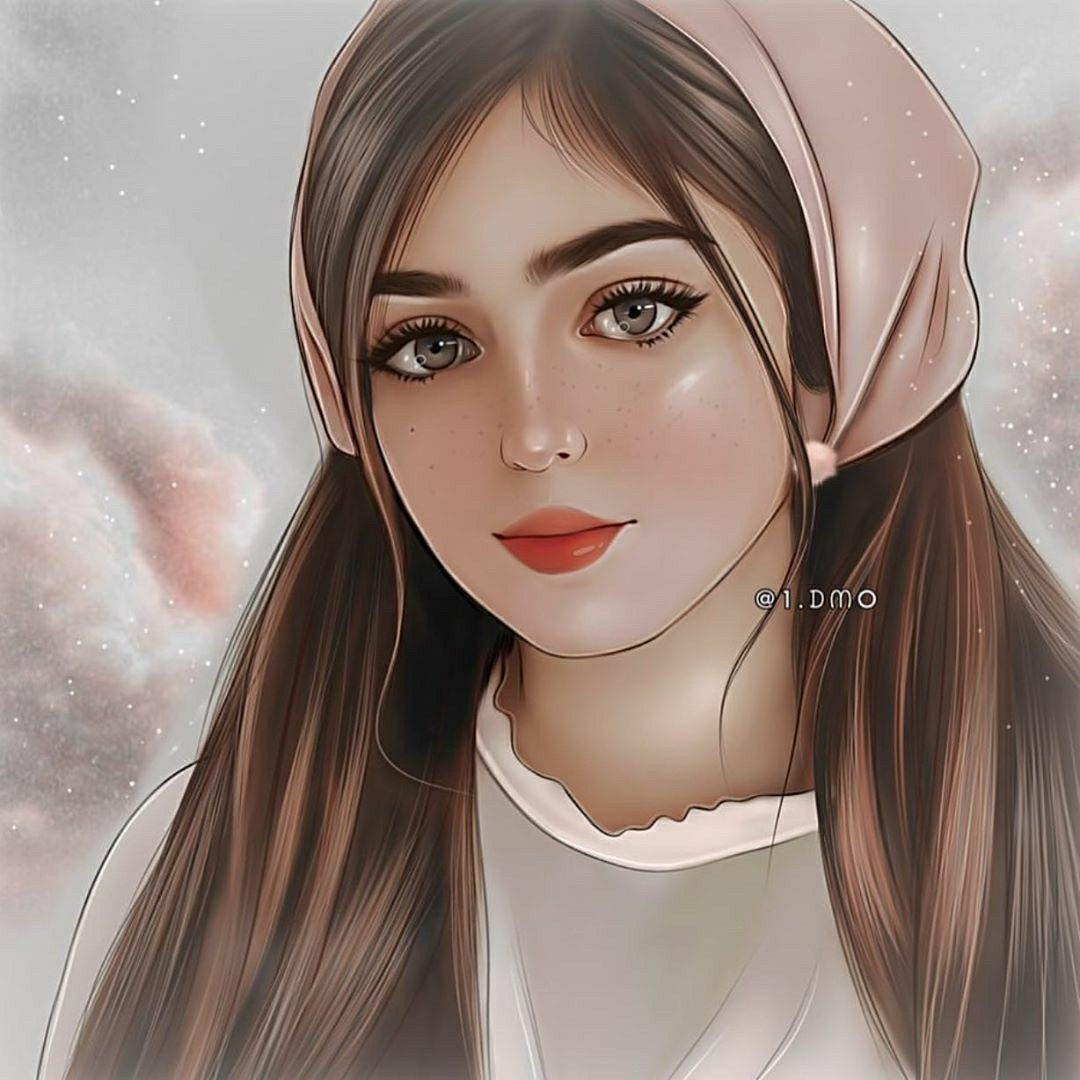 Pin By Yadunandhan S On اجمل الصور Beautiful Girl Drawing Cute Girl Drawing Cute Girl Wallpaper