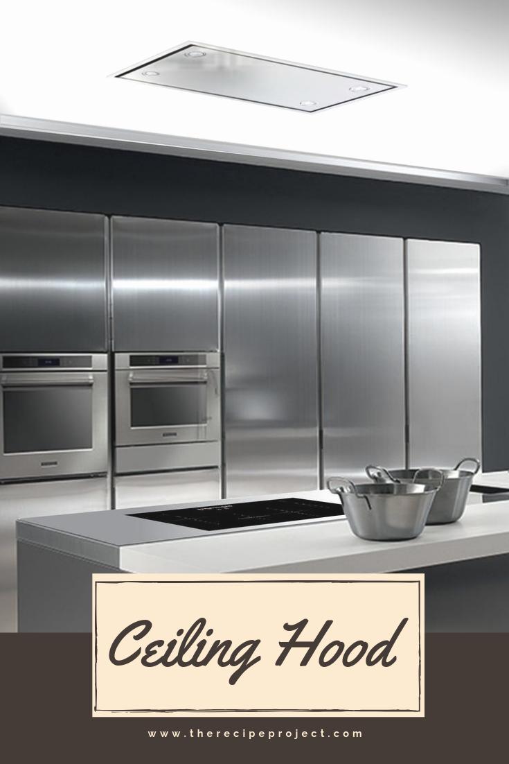 Kitchen Hood Ideas Diy And Create Range Vent Hood Kitchen Hoods Kitchen Island Hood Ideas Kitchen Hood Design