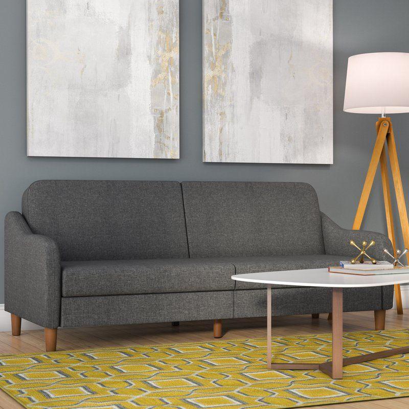 Excellent Tulsa Sleeper Sofa Bonaffair In 2019 Sleeper Sofa Sofa Creativecarmelina Interior Chair Design Creativecarmelinacom