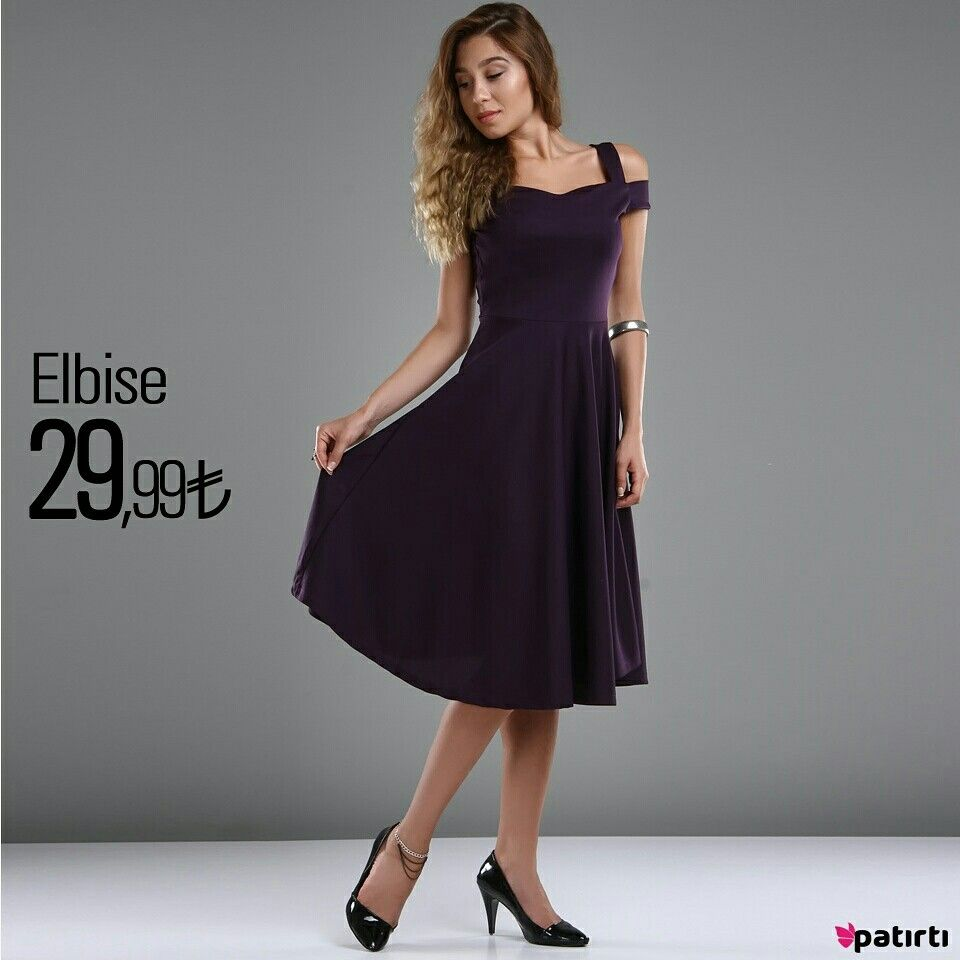 Online Alisveris Icin Www Patirti Com Tr Alisveris Moda Fashion Shopping Summer Sunny Style Dress Elbise Jean Outlet Buyuk Elbise Moda Shopping