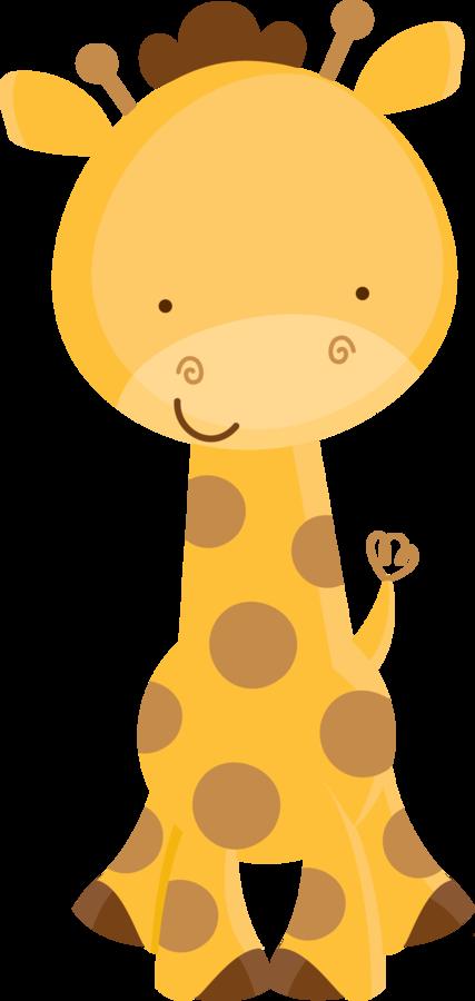 Minus Say Hello Girafa Animais Da Selva Animais Safari