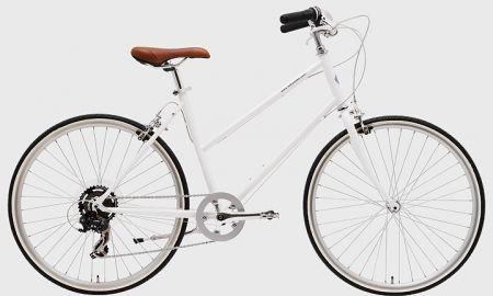 Classy Bike Style Bike Bike Art
