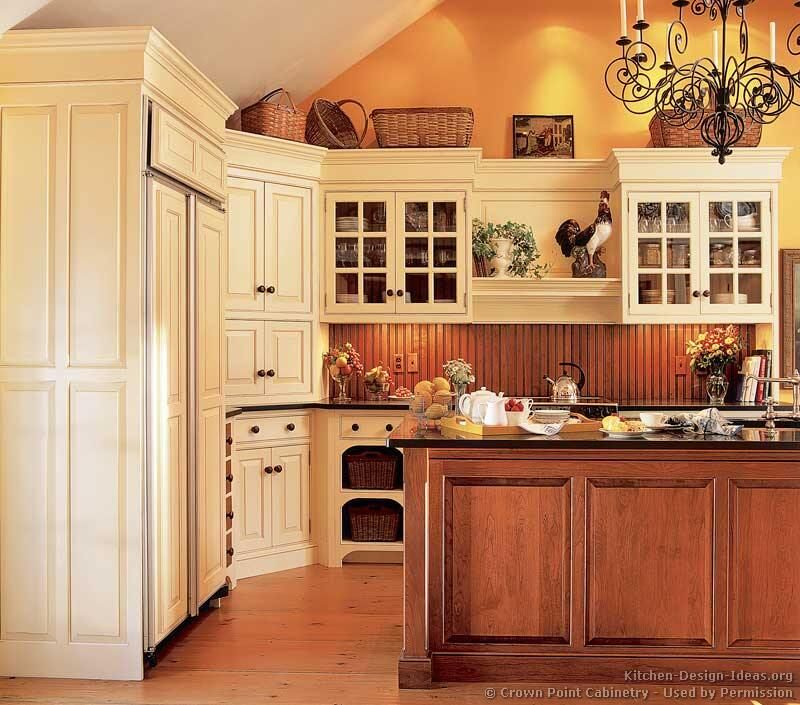 I Like The Corner Cabinetry Great Way To Utilize Dead Space - Moderately priced kitchen cabinets