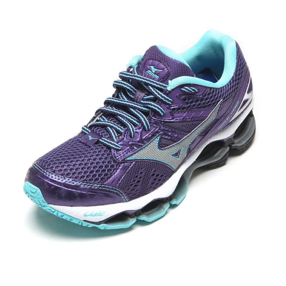 mizuno mens running shoes size 9 yeezy ultra purple
