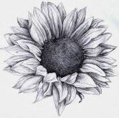 Photo of 30+ Impressive Black And White Sunflower Tattoo Ideas_5c769b…- 30+ Impressive …