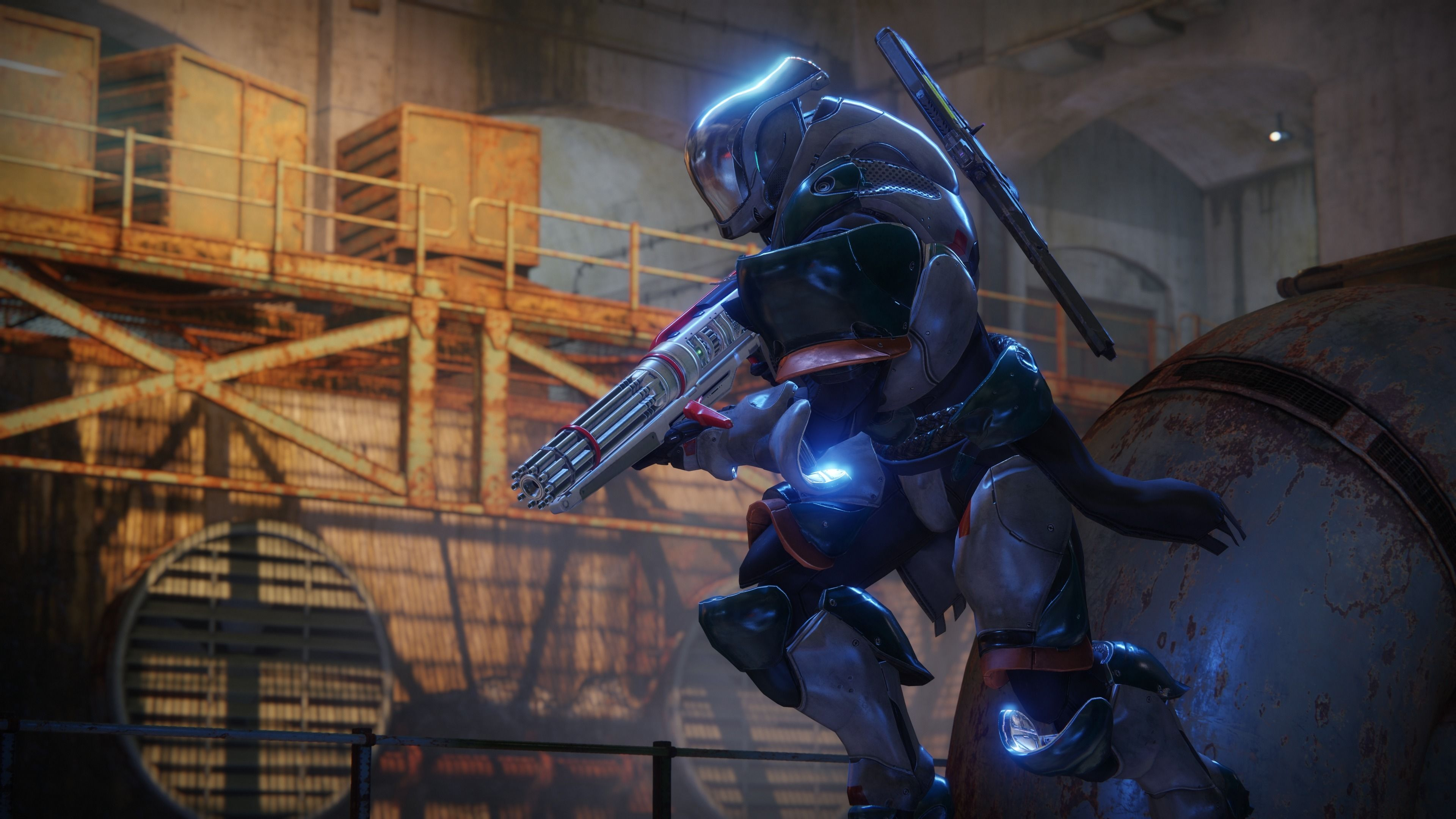 Destiny 2 Gameplay 4k Hd Wallpapers Hd Wallpapers4k Wallpapers Games Wallpapers Destiny Wallpapers Destiny 2 Wallpapers Destiny Heroic Titans