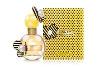 Honey by Marc Jacobs for Women Eau de Parfum Spray 3.4 oz