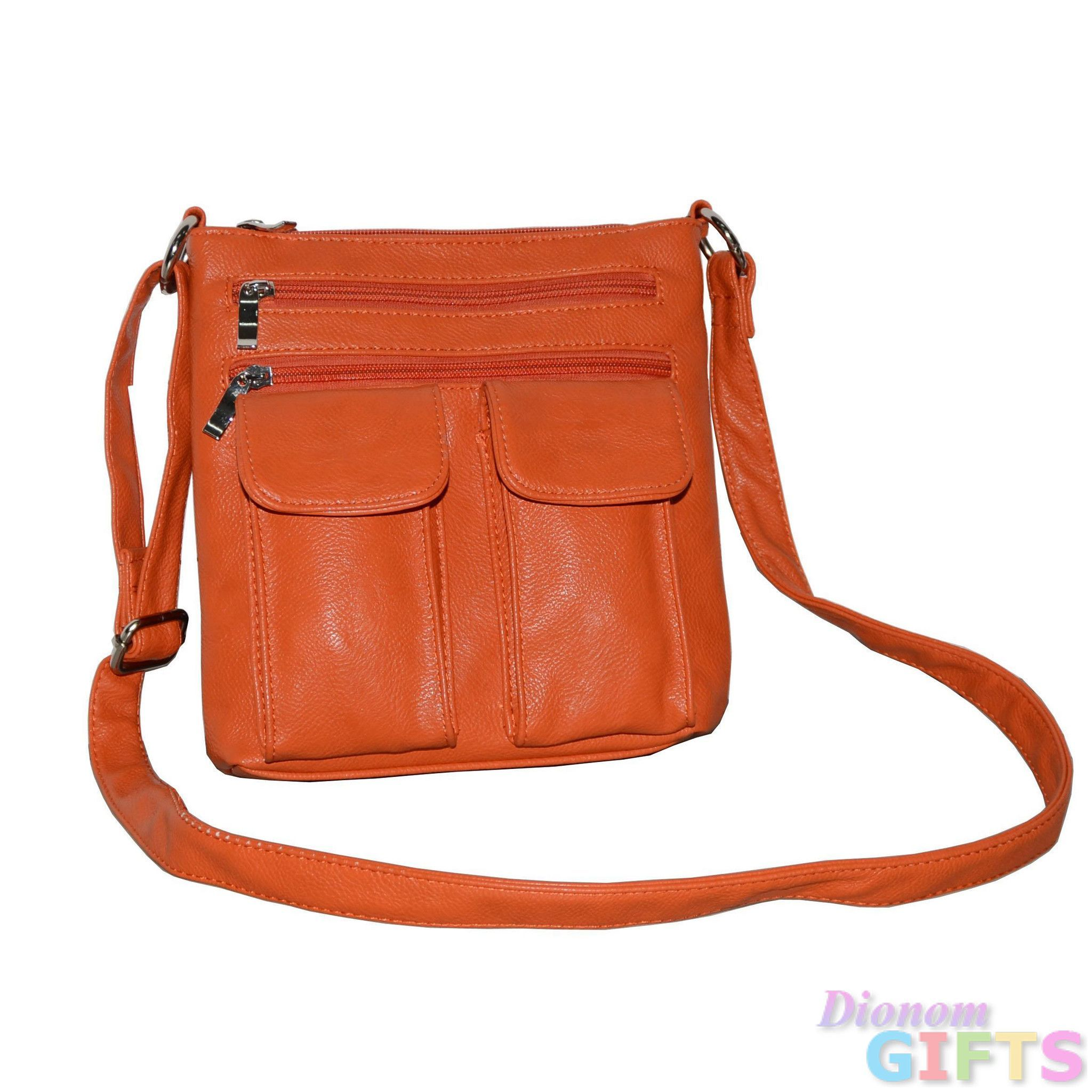 Leather tri fold wallet handbags collection pinterest tri fold