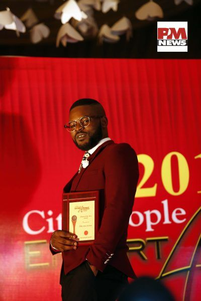 Pictures: 2016 City People entertainment awards - http://www.thelivefeeds.com/pictures-2016-city-people-entertainment-awards/