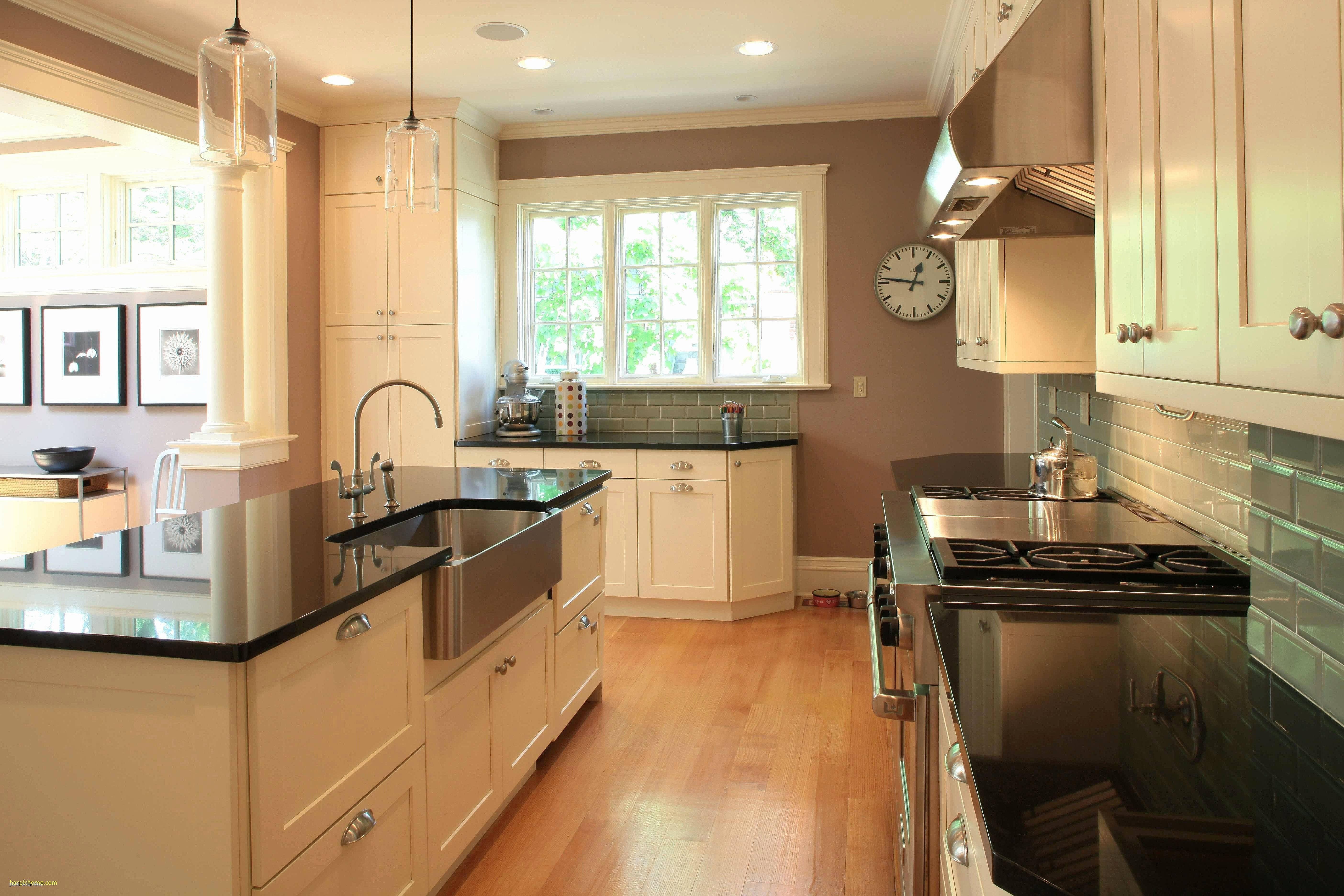 Awesome Small Space Living Room Ideas Smallspaceinteriordesign Smallspacepatiofurniture Smallsp Kitchen Design Small Glass Kitchen Cabinets Kitchen Layout
