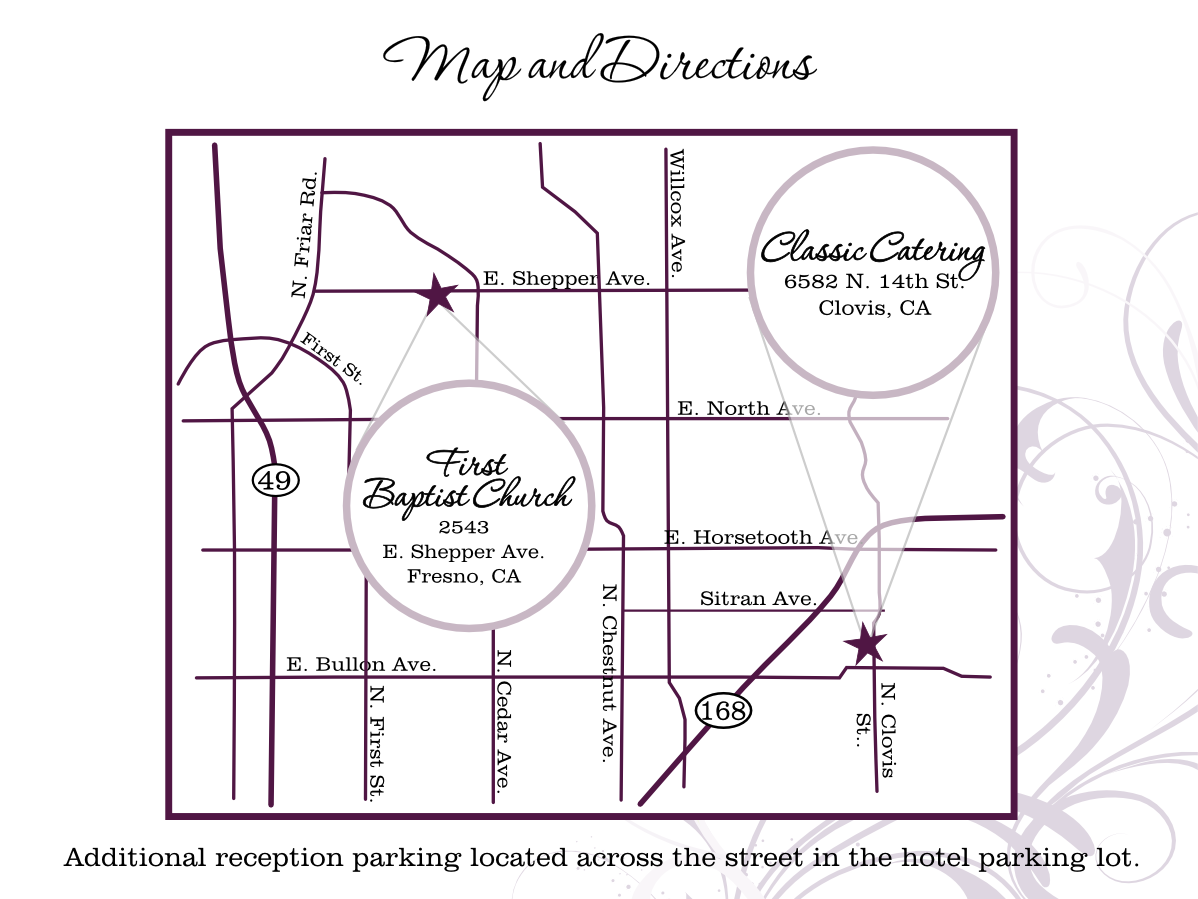 Wedding invitation map creator wedding ideas maps for wedding invitations incredible stopboris Images