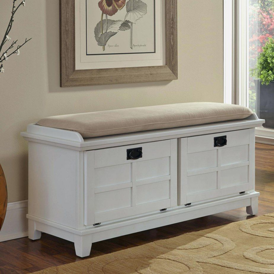 Charmant The Right Stock Small Storage Bench Seat Modern Tuppercraft Wonderful  Entryway Entry Coat Rack Benches Hallway And With Hooks Furniture  Entranceway Glass ...