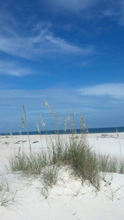 Orange Beach Alabama, Alabama