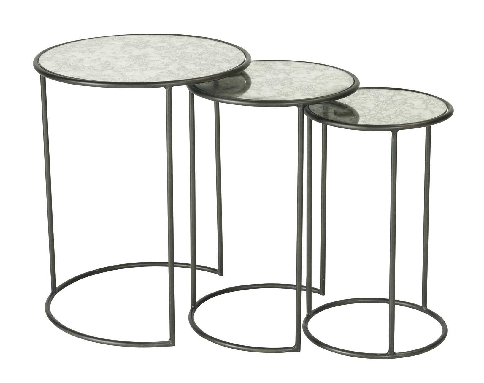 b939558e41cc7cdd49eecf706bd4c612 Impressionnant De Pieds Pour Table Basse Concept