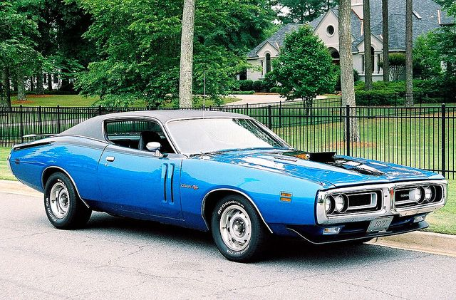 1973 Dodge Charger S E Dodge Muscle Cars Dodge Charger Mopar Muscle Cars