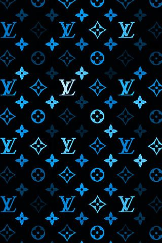 Pin by Miller Jay on Jmpics Louis vuitton iphone