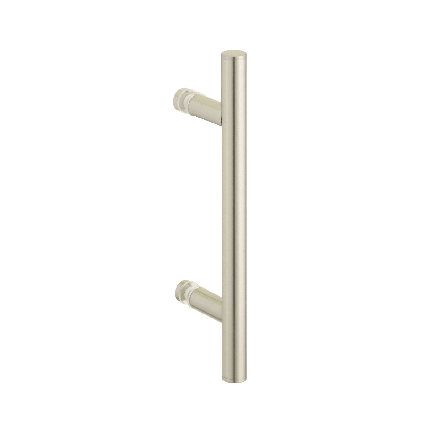 Portals Shower Door Hardware 1500 Trend Home Design 1500 Trend