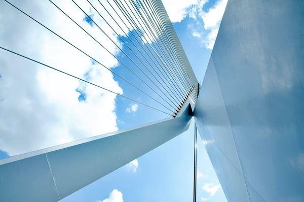 Metode Garis Lurus Adalah Cara Menghitung Penyusutan Arsitektur Arsitektur Komputer Akuntansi