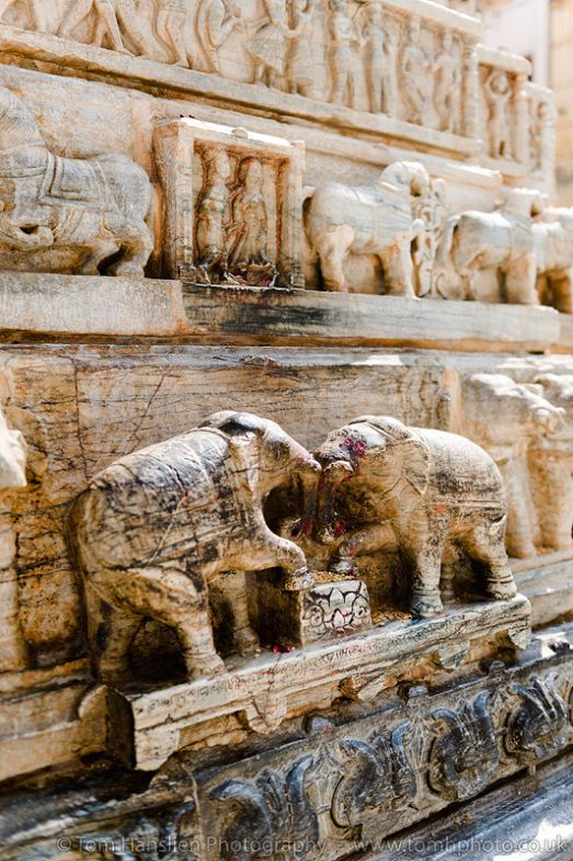 Jagdish Temple, Udaipur.  #Udaipur #travel #India #photography #Rajasthan #hindu #temple