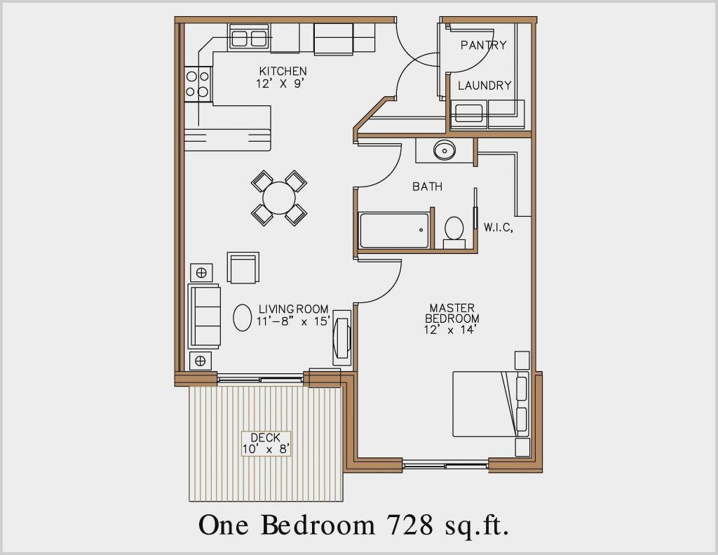 Bedroom Design Layout Templates Denah Lantai Rumah Denah Lantai Denah Rumah Bedroom design layout templates