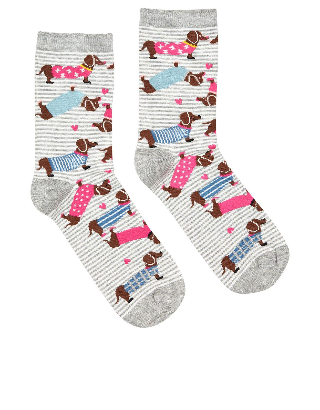 All Over Sausage Dog Sock - All Over Sausage Dog Sock Wishlist Pinterest Dog Socks, Dog