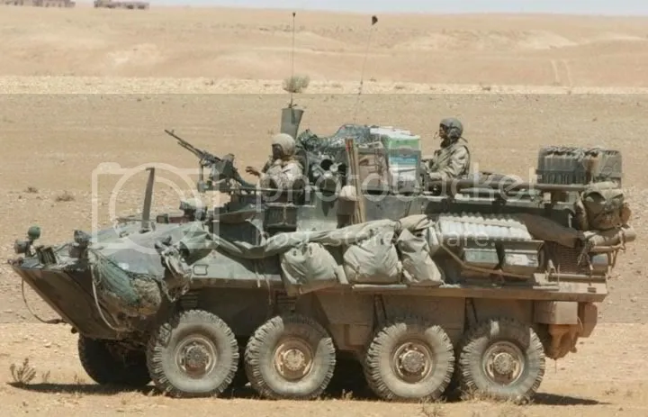 Looking For Pictures Of The Usmc Lav C2 Preferably Ones In The Field Iraq Afghanistan Etc Etc Military Vehicles Armored Fighting Vehicle Armored Vehicles