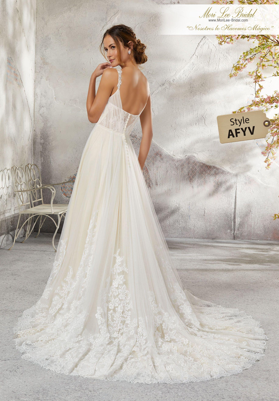 Afyv in wedding ideas pinterest wedding dresses wedding