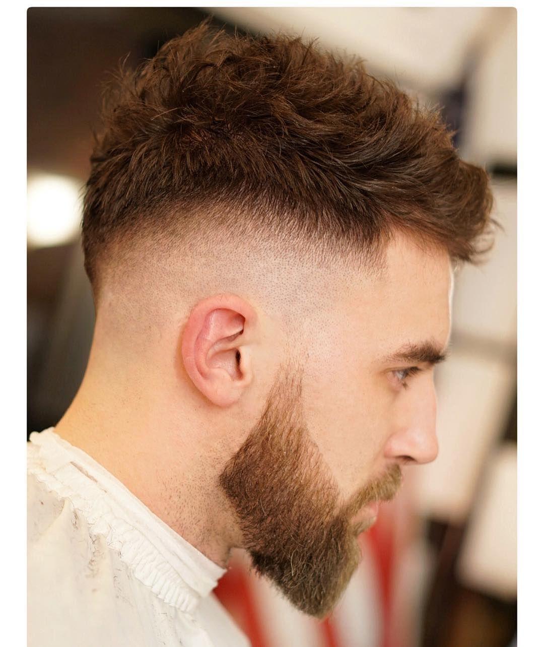 Boy haircuts taper menus hairstyles   haircuts