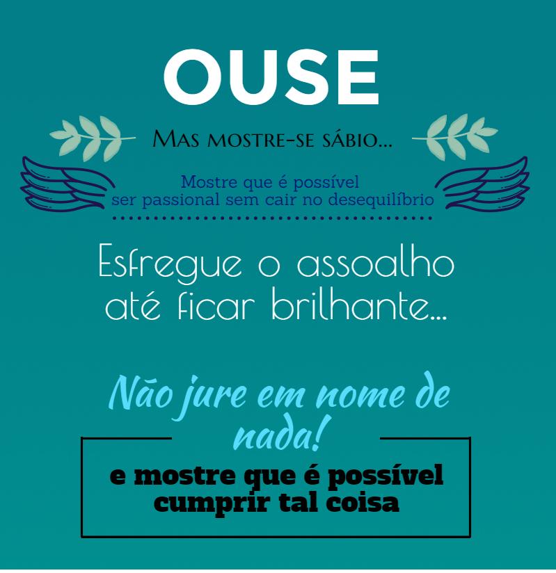 #ouse